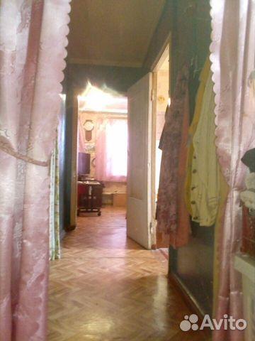Дом 60 м² на участке 6 сот. 89996473622 купить 10