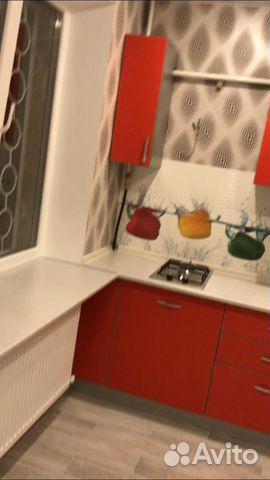1-к квартира, 31 м², 1/5 эт. 89880802029 купить 4