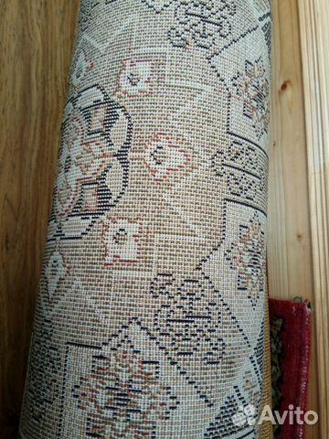 4d8836c098a6 Ткань купить в Краснодарском крае на Avito — Объявления на сайте Авито