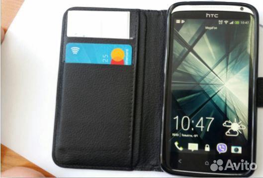 0c0db2804f11e HTC One X (не работает) | Festima.Ru - Мониторинг объявлений