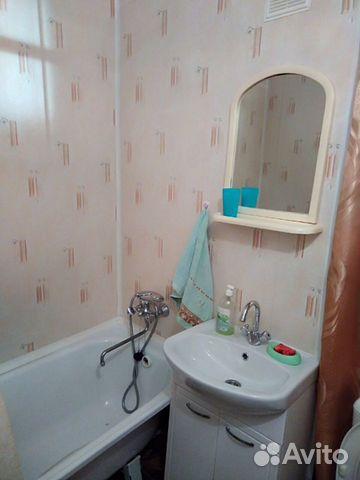 1-к квартира, 35 м², 2/5 эт. 89023525455 купить 4