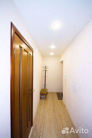 Студия, 33 м², 2/5 эт. 89063532636 купить 8