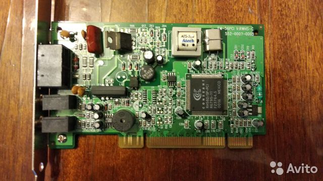 CONEXANT RH56D SP PCI DRIVER FOR WINDOWS DOWNLOAD