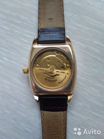 Продать часы томске куда в часы судовые продам