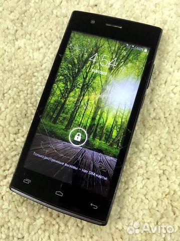 Картинки смартфон флай фс 451 черный фото, новым