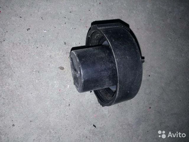 Крышка бензобака  89994734498 купить 1