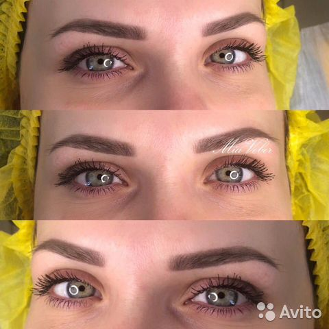 Permanent makeup 89992254005 buy 3