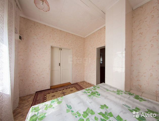 Дом 52 м² на участке 3.6 сот. 89924219059 купить 6