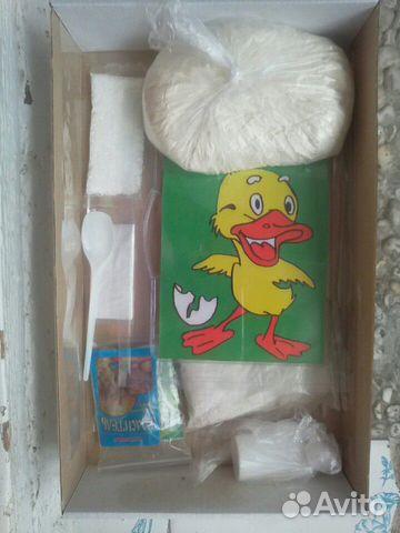 Набор для изготовления пластилина 89787951340 купить 2
