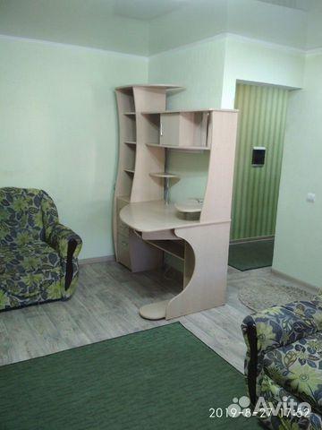 2-к квартира, 45 м², 3/5 эт. 89156563288 купить 5