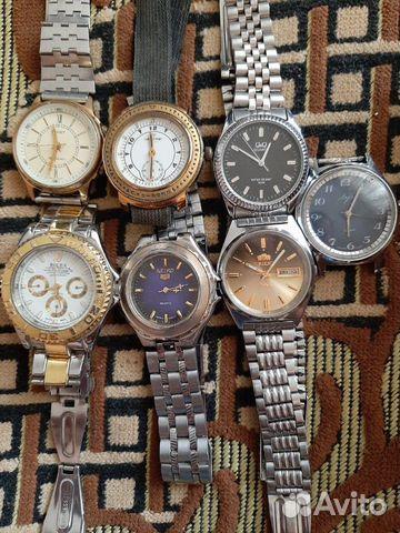 Часы саратов продать нижнекамск ломбард часов