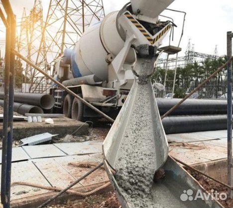 Бетон мокроусово пигмент для бетона купить в ижевске
