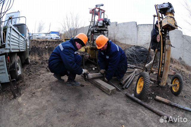 Бурильщика бетон цементный раствор схватывается через какое время