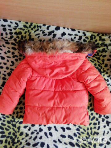 Зимний костюм на мальчика 89201047143 купить 6