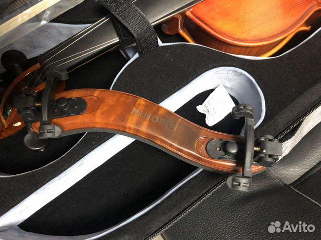 Скрипка 89281243367 купить 4