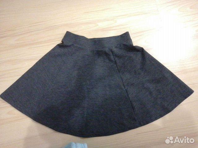 Купить юбку а силуэта в интернет
