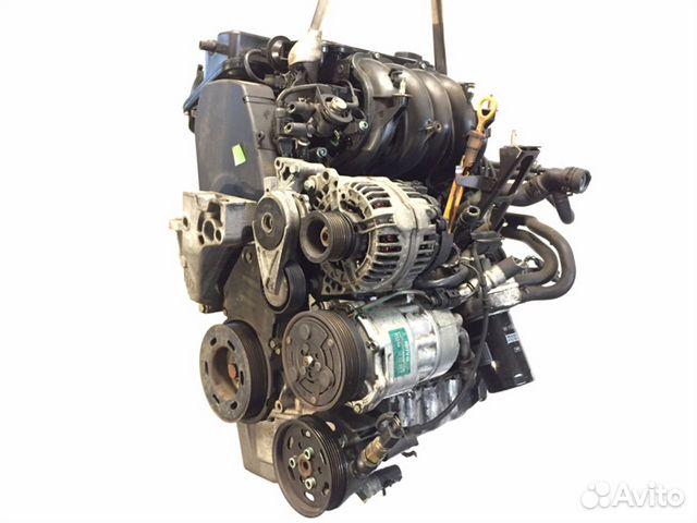 dewalt 247 mechanics tool set
