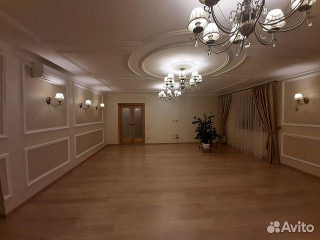 5-к квартира, 203.5 м², 6/9 эт. 89129476688 купить 10