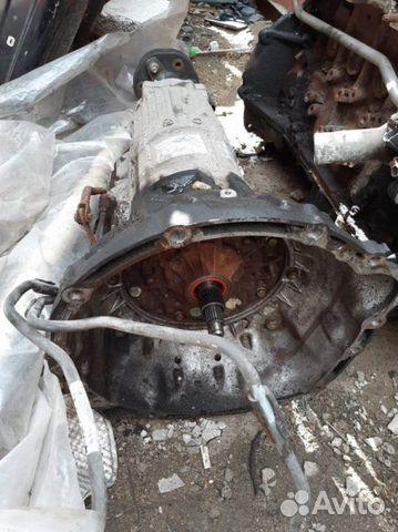 89026196331  АКПП Lexus Gs300 160 3.0 1998
