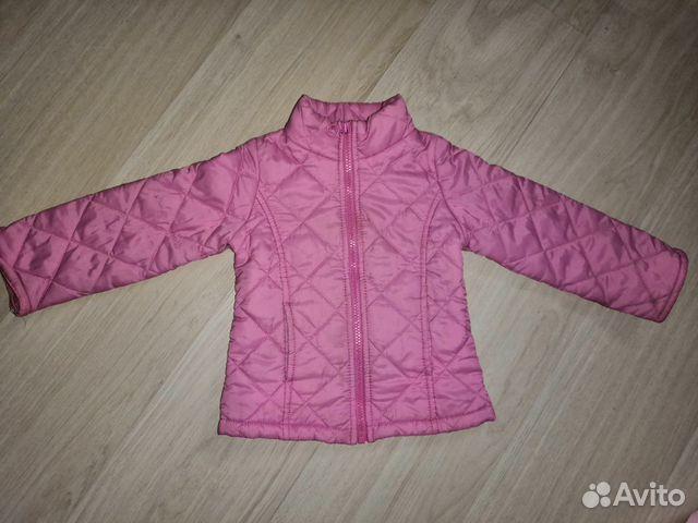 Куртка  89315115560 купить 1