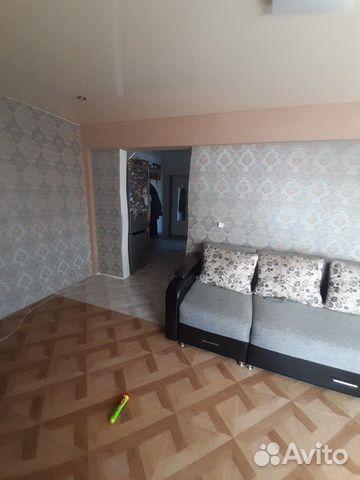 2-к квартира, 48 м², 5/5 эт.  89148401845 купить 7
