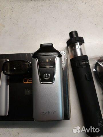 Купить под электронная сигарета авито оптовые магазины табака для кальянов в москве