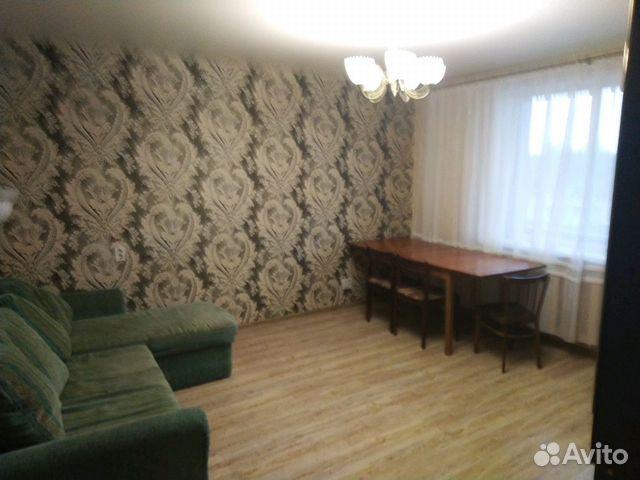 2-к квартира, 54 м², 5/5 эт. 89062971484 купить 4