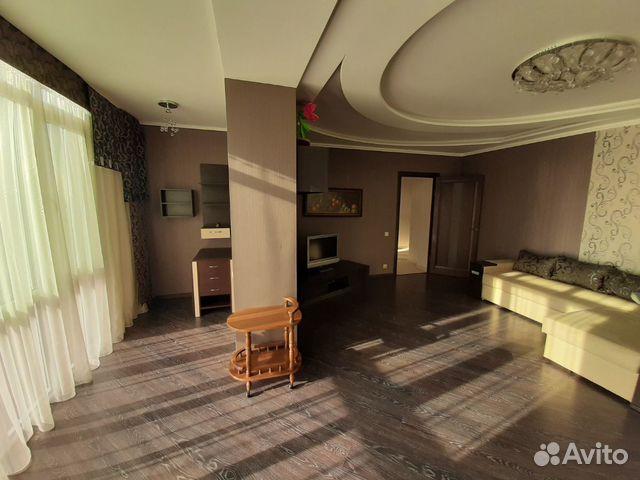 2-к квартира, 100 м², 3/6 эт. 89780085156 купить 4