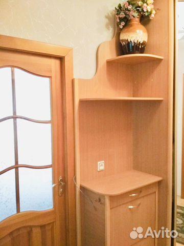 2-к квартира, 50.7 м², 4/9 эт. 89183627791 купить 9