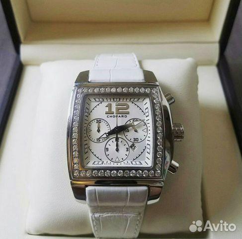 В у купить наручные часы ломбард б спб часов tissot стоимость