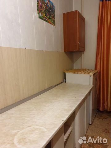 Комната 17 м² в 2-к, 1/12 эт. 89219072127 купить 5