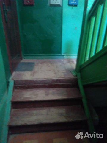 3-к квартира, 61.4 м², 1/2 эт. 89584008281 купить 5