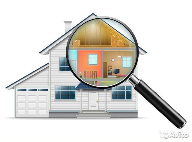 независимая экспертиза состояния квартиры