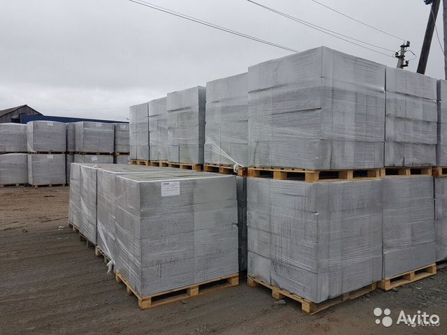 Купить бетон в ужуре шумоизоляционный бетон