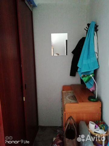 Комната 12 м² в 1-к, 5/5 эт. 89081336621 купить 4