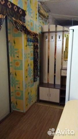 Комната 10 м² в 4-к, 2/9 эт. 89536850646 купить 5