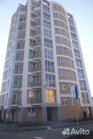 3-к квартира, 109 м², 2/10 эт. 89148305065 купить 1