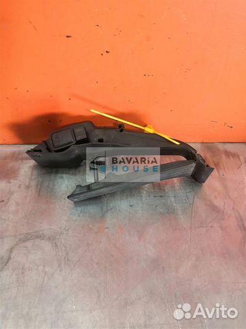 Педаль газа BMW 3 Е46 купить 2