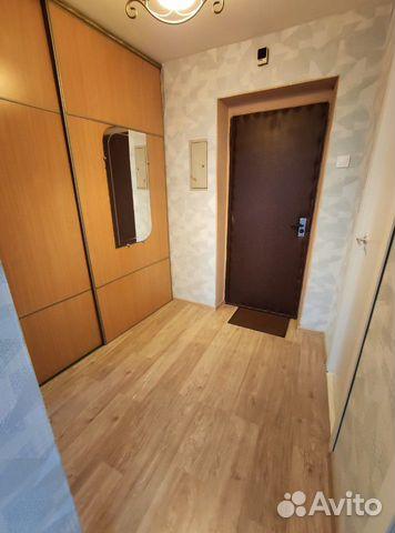 1-room apartment, 36 m2, 1/9 et. buy 2