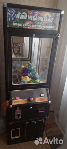 Продам игровые автоматы г.новосибирск пусть говорят казино юдашкин