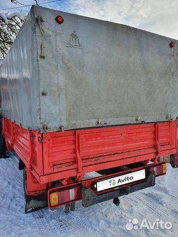 Volkswagen Transporter, 1992 89116902321 купить 8