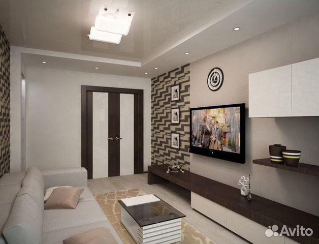 Ремонт квартир 89622997618 купить 2