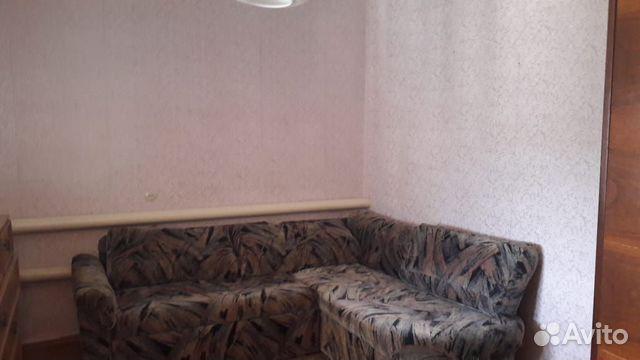 Дом 92 м² на участке 15 сот. 89202102056 купить 10
