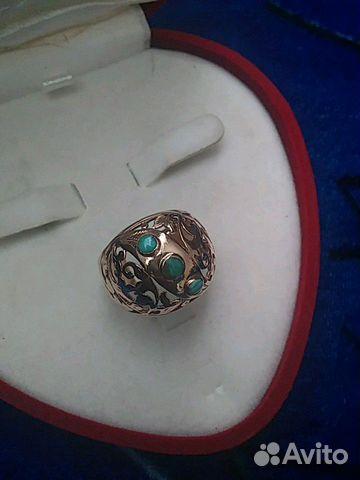 Золотое кольцо 89640396861 купить 2