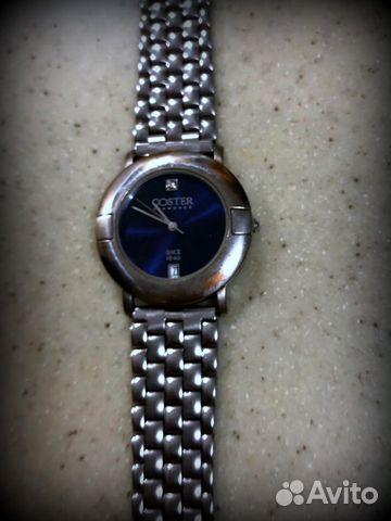 Diamonds с coster бриллиантами, продать часы эксклюзивные часы ломбард