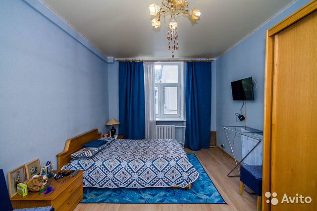 Набор мебели для спальни 89028316418 купить 2