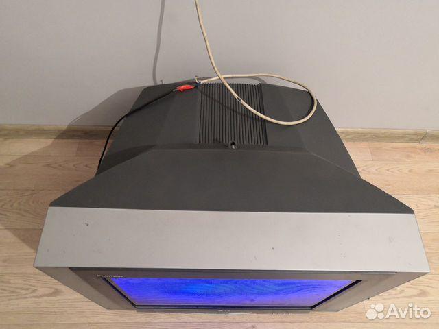 Телевизор LG 89258416737 купить 2