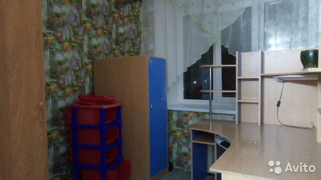 Комната 36 м² в 2-к, 3/4 эт. 89124421685 купить 5