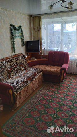 Комната 18 м² в 1-к, 3/5 эт. 89658477225 купить 2