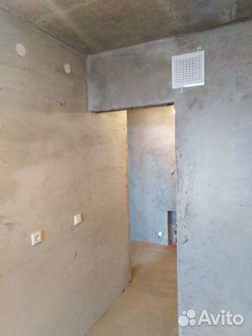 1-к квартира, 36 м², 13/16 эт. 89030633478 купить 7